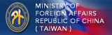 Ministry of Foreign Affairs, Republic of China (Taiwan)